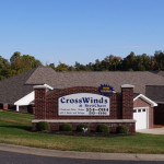 Crosswinds at Brett Chase Apartments
